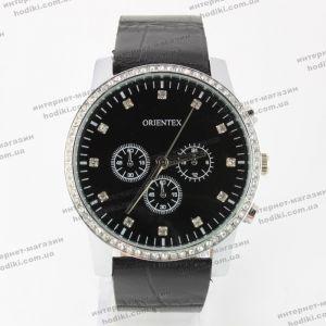 Наручные часы Orientex (код 12237)