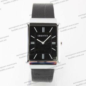 Наручные часы Orientex (код 12238)
