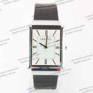 Наручные часы Orientex (код 12239)