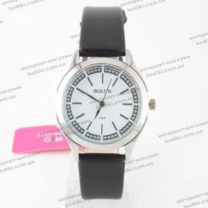 Наручные часы Bolun (код 12242)