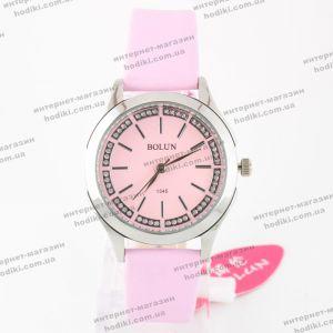 Наручные часы Bolun (код 12247)