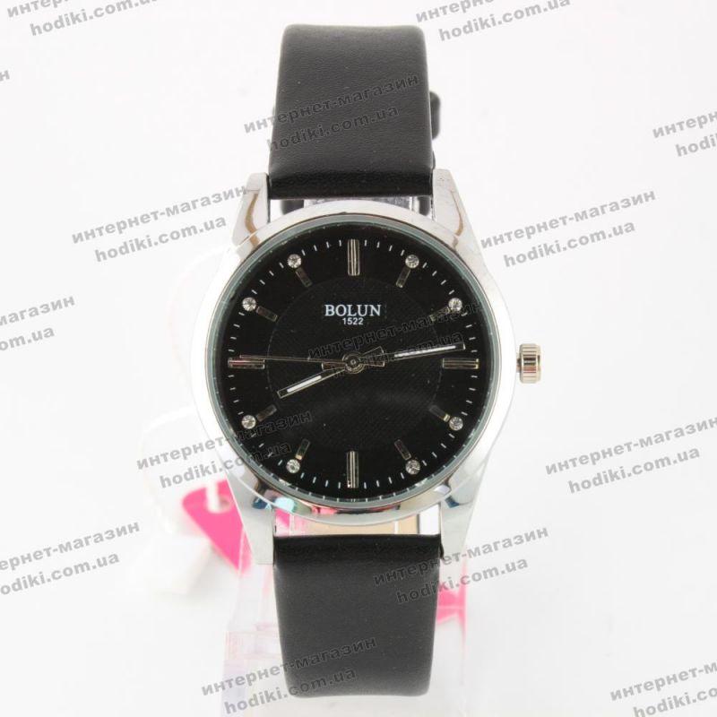 Наручные часы Bolun (код 12265)