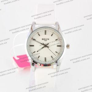 Наручные часы Bolun (код 12266)