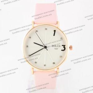 Наручные часы Bolun (код 12271)
