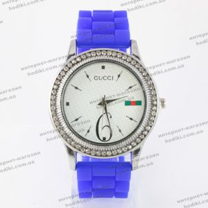 Наручные часы Gucci (код 12280)