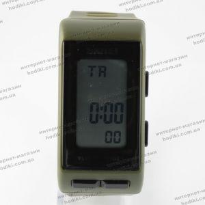 Наручные часы Skmei (код 12308)
