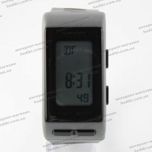 Наручные часы Skmei (код 12309)