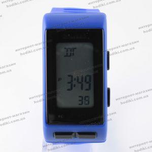 Наручные часы Skmei (код 12311)