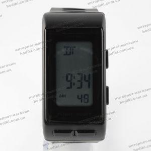 Наручные часы Skmei (код 12312)