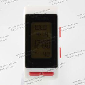 Наручные часы Skmei (код 12313)