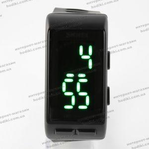 Наручные часы Skmei (код 12315)