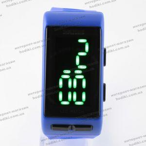 Наручные часы Skmei (код 12316)