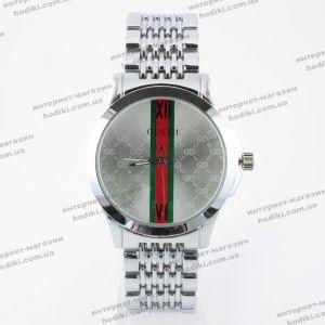 Наручные часы Gucci (код 12319)