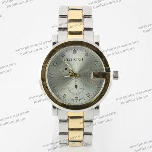 Наручные часы Gucci (код 12323)
