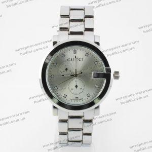 Наручные часы Gucci (код 12326)