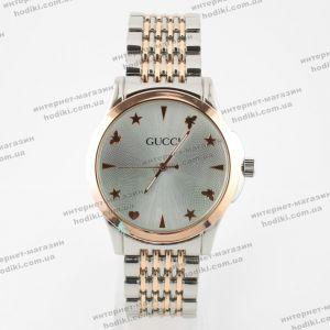 Наручные часы Gucci (код 12332)