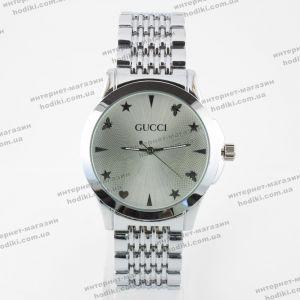 Наручные часы Gucci (код 12333)