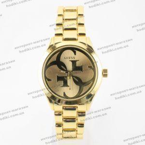 Наручные часы Guess (код 12340)