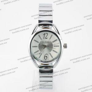 Наручные часы Guess (код 12342)