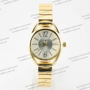 Наручные часы Guess (код 12343)