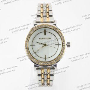 Наручные часы Michael Kors (код 12344)