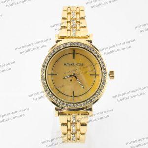 Наручные часы Michael Kors (код 12345)
