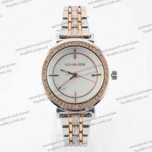 Наручные часы Michael Kors (код 12346)