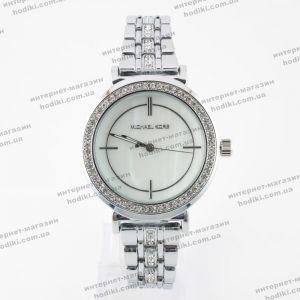 Наручные часы Michael Kors (код 12347)
