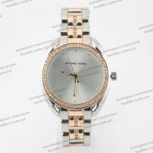 Наручные часы Michael Kors (код 12348)