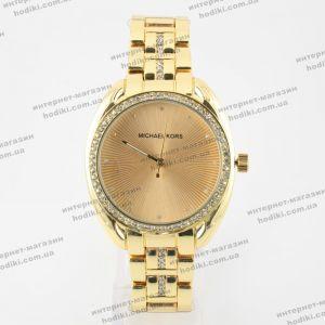 Наручные часы Michael Kors (код 12349)