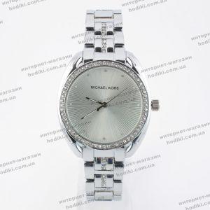 Наручные часы Michael Kors (код 12351)