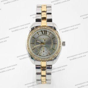 Наручные часы Michael Kors (код 12352)