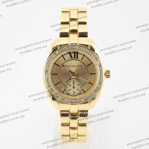 Наручные часы Michael Kors (код 12353)