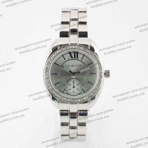 Наручные часы Michael Kors (код 12354)