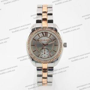 Наручные часы Michael Kors (код 12355)
