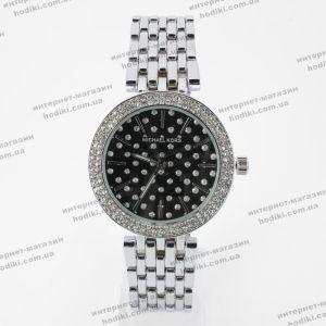 Наручные часы Michael Kors (код 12356)