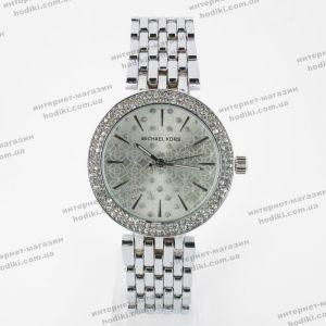 Наручные часы Michael Kors (код 12357)