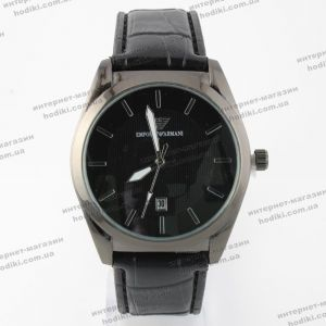Наручные часы Emporio Armani (код 12362)