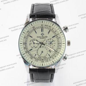 Наручные часы Patek Philippe (код 12363)