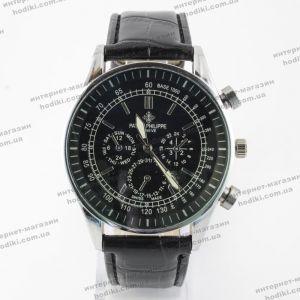 Наручные часы Patek Philippe (код 12364)