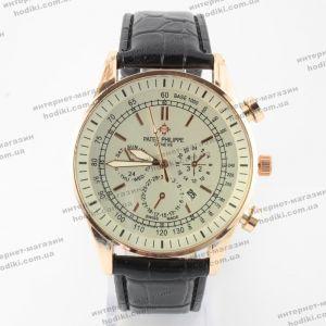 Наручные часы Patek Philippe (код 12366)