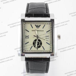 Наручные часы Emporio Armani (код 12367)