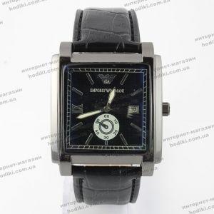 Наручные часы Emporio Armani (код 12368)