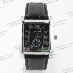 Наручные часы Cartier (код 12371)