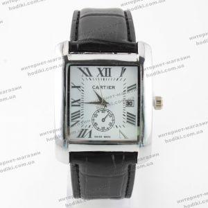 Наручные часы Cartier (код 12374)