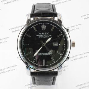 Наручные часы Rolex (код 12375)