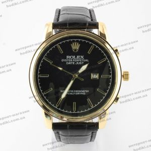Наручные часы Rolex (код 12376)