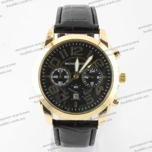 Наручные часы Michael Kors (код 12380)