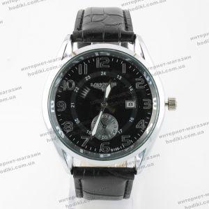 Наручные часы Longines (код 12386)