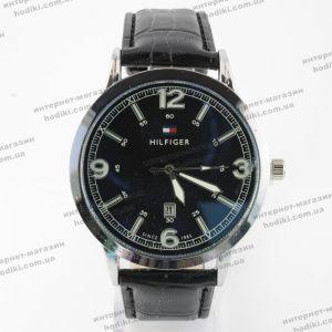 Наручные часы Tommy Hilfiger (код 12387)